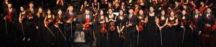 2018-concerto-concert-seniors_orig